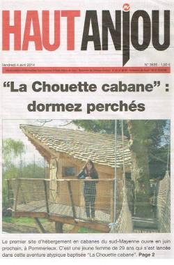 Haut Anjou-avril 2014