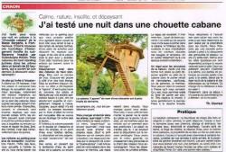 Haut-Anjou-Juillet 2014