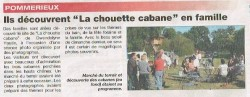 Haut Anjou-Octobre14